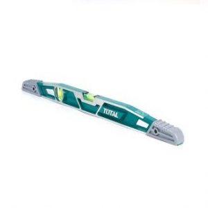 Thước thủy  (40/T) Chiều dài: 30 cm Total Model TMT23016